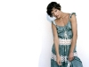 milla_jovovich_wallpaper_074