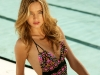 miranda_kerr_wallpaper_037