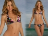 miranda_kerr_wallpaper_039