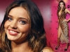 miranda_kerr_wallpaper_044