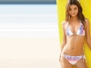 miranda_kerr_wallpaper_056