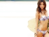 miranda_kerr_wallpaper_058