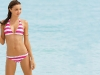 miranda_kerr_wallpaper_059