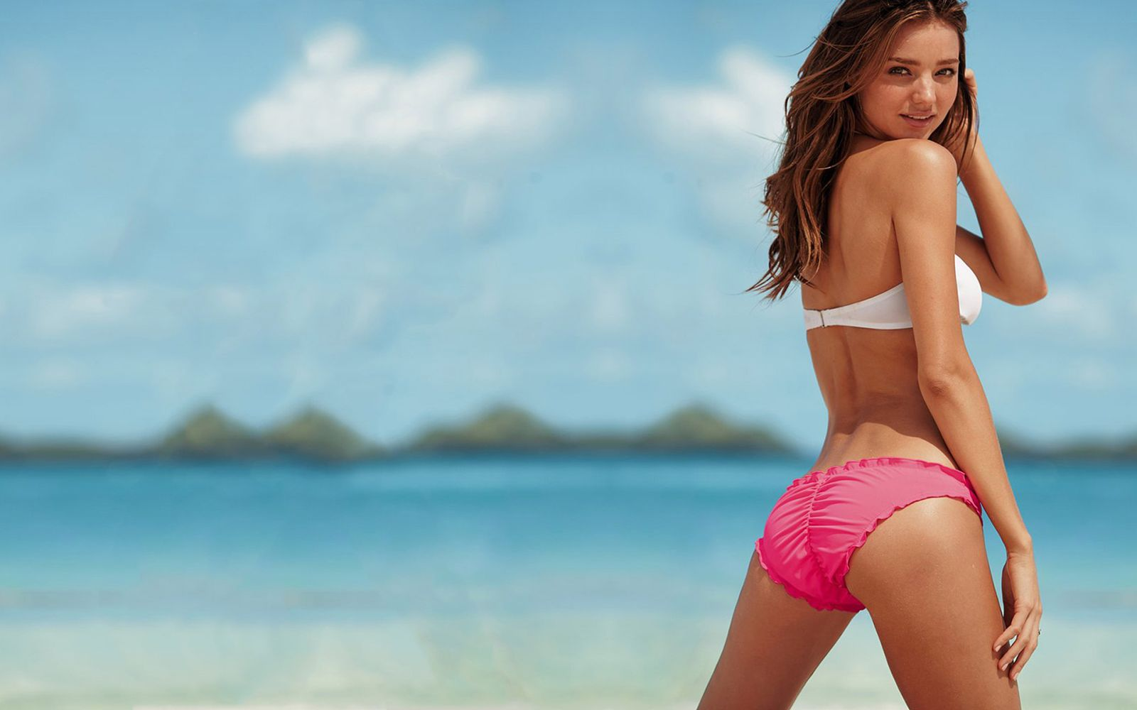 miranda_kerr_wallpaper_002