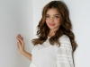miranda_kerr_wallpaper_010