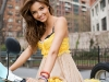 miranda_kerr_wallpaper_027