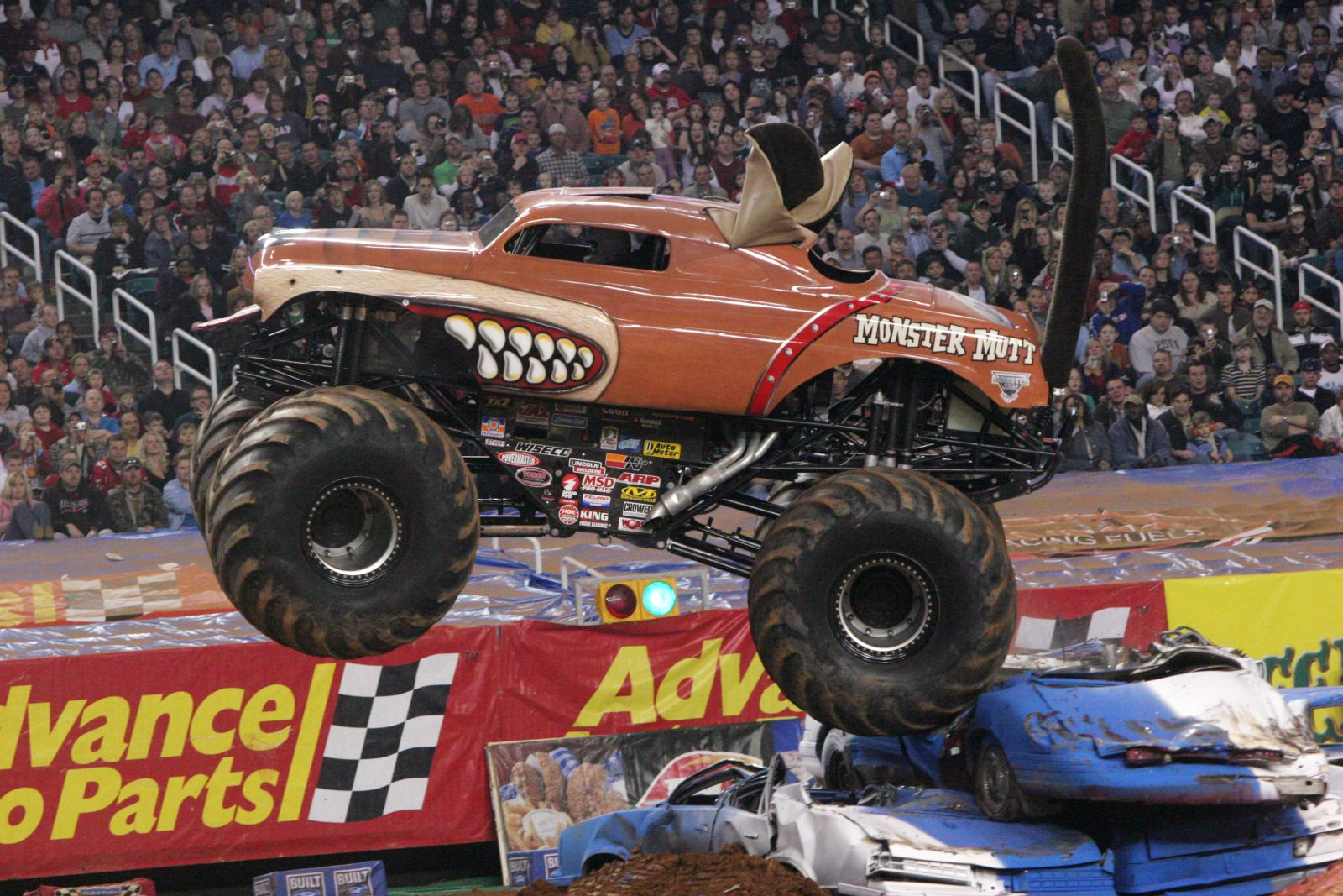 monstermutt08_01
