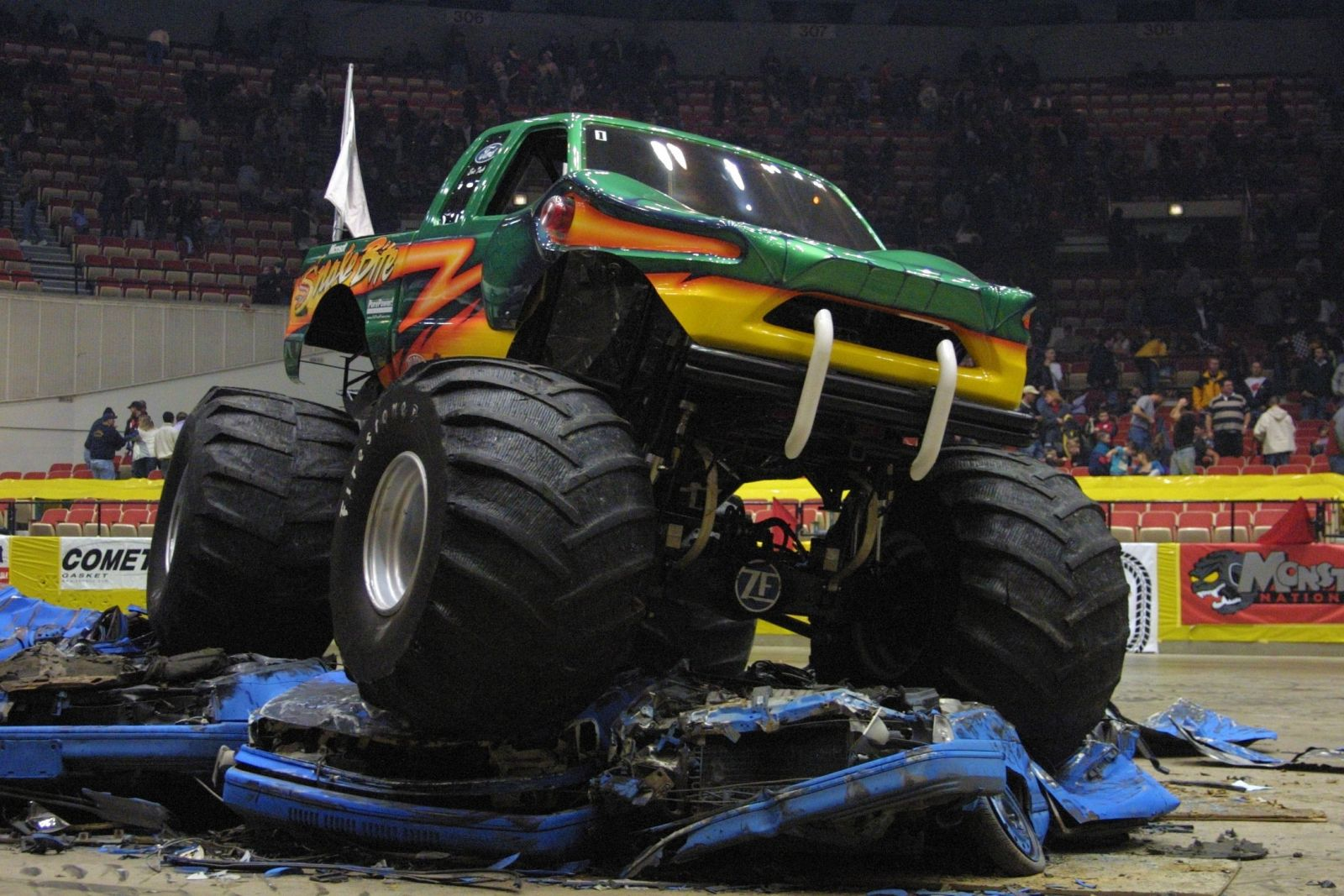monstertruck7