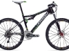 cannondale_2011_scalpel_1_berserker_green