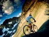 mountainbiking_001