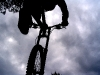 mountainbiking_002