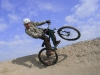 mountainbiking_004