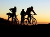 mountainbiking_005