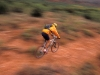 mountainbiking_007