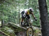mountainbiking_008