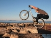 mountainbiking_011