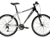 trek-4500-mountain-bike