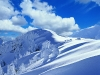mountain_wallpaper_001