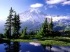 mountain_wallpaper_007