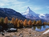 mountain_wallpaper_015