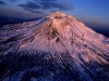 mountain_wallpaper_016