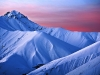 mountain_wallpaper_019