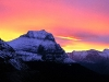 mountain_wallpaper_020
