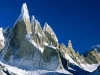 mountain_wallpaper_022