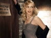 naomi_watts_wallpaper_032