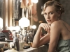 naomi_watts_wallpaper_034