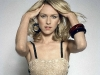 naomi_watts_wallpaper_036