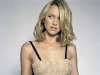 naomi_watts_wallpaper_037