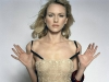 naomi_watts_wallpaper_057