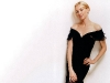 naomi_watts_wallpaper_058