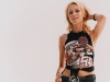 naomi_watts_wallpaper_061
