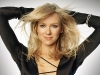 naomi_watts_wallpaper_007