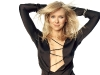naomi_watts_wallpaper_013