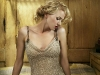 naomi_watts_wallpaper_017