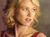 naomi_watts_wallpaper_020