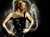 naomi_watts_wallpaper_021