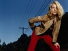 naomi_watts_wallpaper_024