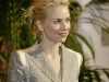 naomi_watts_wallpaper_026