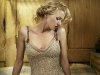 naomi_watts_wallpaper_031