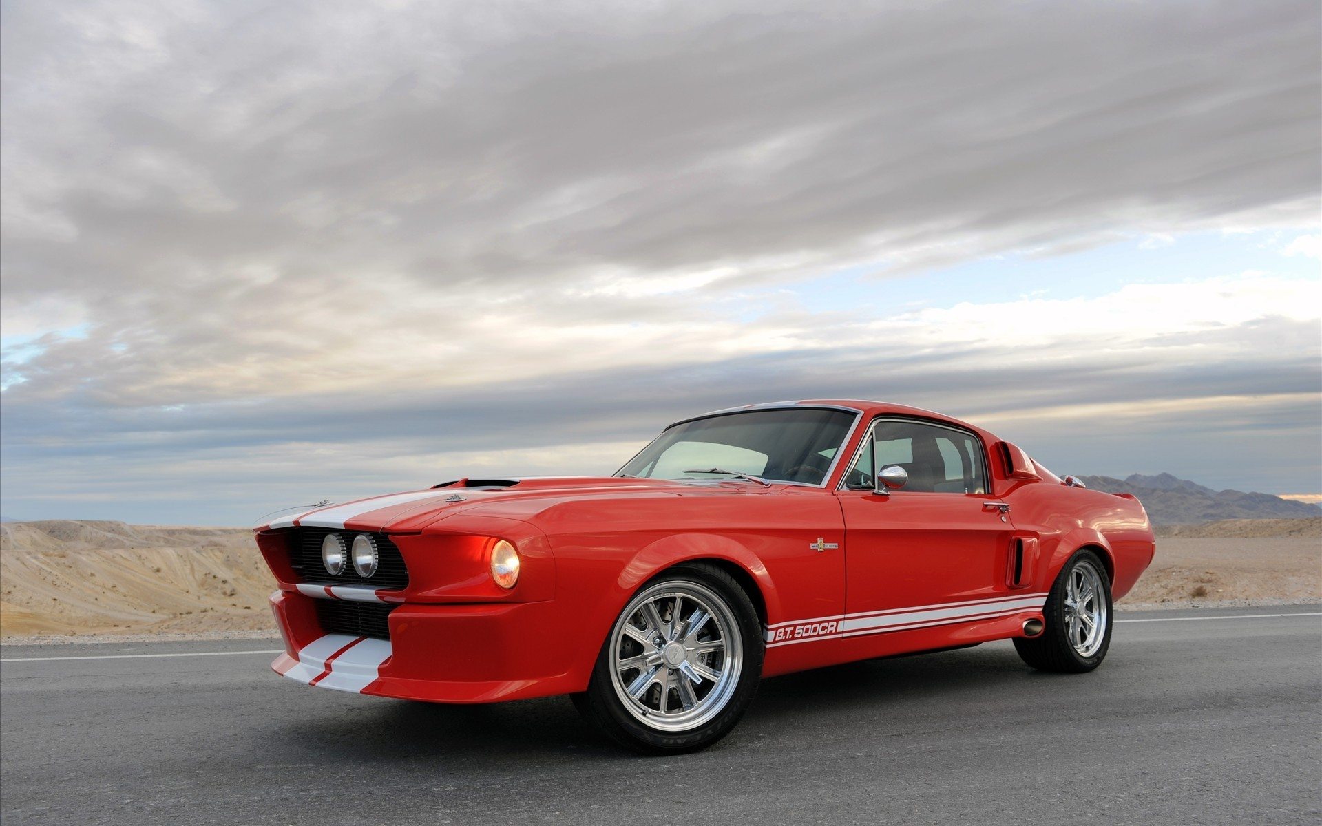 Nice Cars Wallpapers Cars030 Wallpaper View