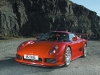 2003-noble-m12-gto-3r-01_wallpaper
