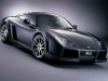2004-noble-m14-01_wallpaper