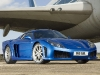 2006-noble-m15-01_wallpaper