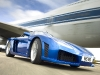 2006-noble-m15-02_wallpaper