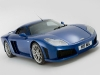 2006-noble-m15-03_wallpaper