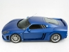 2006-noble-m15-05_wallpaper